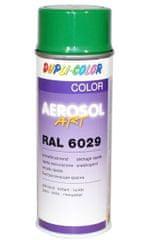 DUPLI COLOR  Art 6029 400ml