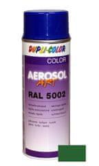 DUPLI COLOR  Aerosol art R6002 400ml