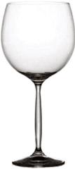 Bohemia Crystal Sklenice Vena 900 ml 2ks