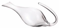 Bohemia Crystal Dekantér Experience 1500 ml, ruční výroba