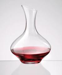 Bohemia Crystal Dekantér VINI 1700 ml