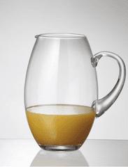 Bohemia Crystal Džbán 1500 ml