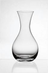 Bohemia Crystal Dekantér 1250 ml