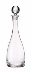 Bohemia Crystal Karafa Eva 650 ml