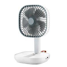 Kitfort Bezdrôtový osobné ventilátor KT-404