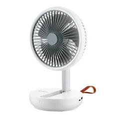 Kitfort Brezžični osebni ventilator KT-403