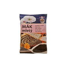 SEMIX Mak mletý 200g