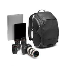 Manfrotto Advanced² Potovalni fotografski nahrbtnik za DSLR/CSC/Drone (MB MA2-BP-T)