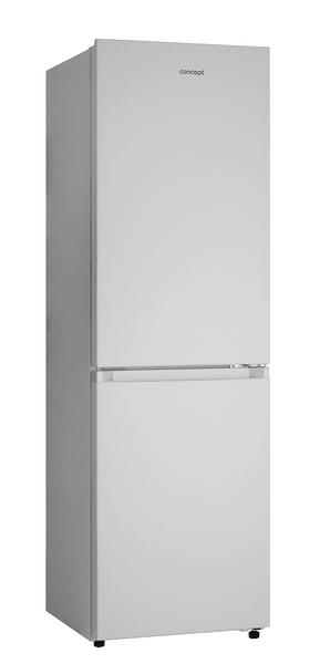 Concept LK5455wh
