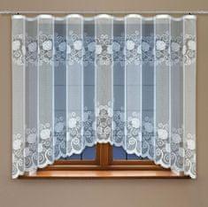 interie Záclona kusová Alina 160 x 300 cm
