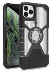 "Rokform Kryt na mobil Crystal pro iPhone 11 Pro Max 6.5"", čirý 306220P"