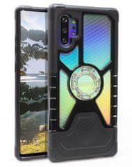 Rokform Kryt na mobil Crystal pro Samsung Galaxy Note 10 Plus, čirý 306320P