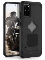 Rokform Kryt na mobil Rugged pro Samsung Galaxy S20 Plus, černý 306401P