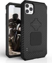 "Rokform Kryt na mobil 2020 Rugged - iPhone 11 Pro 5.7"", černý 306601P"