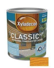 XYLADECOR  Tenkovrstvá lazúra classic HP pínia 5l
