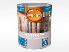 XYLADECOR  Natur Pro Mahagón 0,75 l olejová lazúra