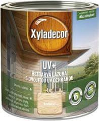 XYLADECOR  Lazúra UV+ 2,5l