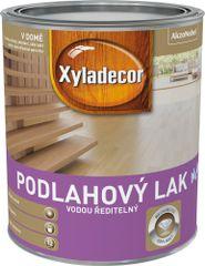XYLADECOR  Podlahový lak lesk 5 l