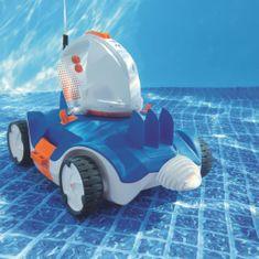 shumee Bestway Robot na čistenie bazéna Flowclear Aquatronix 58482