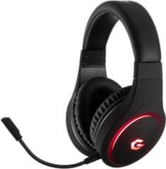 CZC.Gaming Phoenix GH900 igraće slušalice