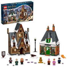 LEGO Harry Potter 76388 Izlet na vasi