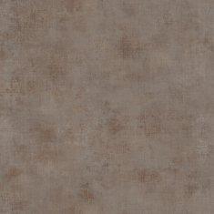 Caselio Vliesová tapeta na zeď Caselio 69873247 TELAS 2, 0,53 x 10,05 m 69873247