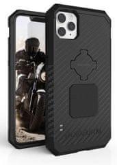 "Rokform Kryt na mobil 2020 Rugged pro iPhone 11 Pro Max 6.5"" , černý 306801P"