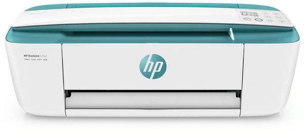 HP Deskjet 2720 többfunkciós készülék (3XV18B) fekete-fehér, tintasugaras, irodába alkalmas
