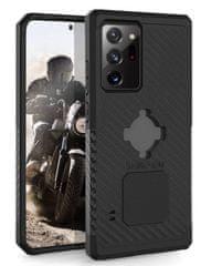 Rokform Kryt na mobil Rugged pro Samsung Galaxy Note 20 Ultra, černý 307601P