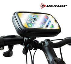 Dunlop držač za mobitel, crni