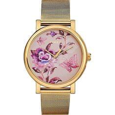 Timex Full Bloom TW2U19400D7