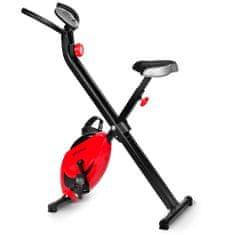 Spokey rower magnetyczny XFIT+ składany