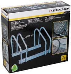 Dunlop držač i postolje za dva bicikla