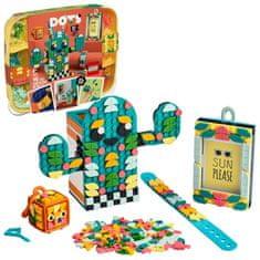 LEGO DOTS 41937 Multipack – Letni wielopak
