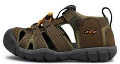 KEEN 1025131/1025145 Seacamp II CNX dječje sandale