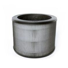 Winix Sada filtrů O pro čističku vzduchu COMPACT
