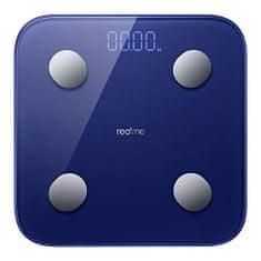 realme pamenta tehtnica, Bluetooth, modra