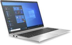 HP ProBook 450 G8 (3A5H6EA)