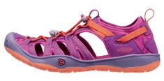 KEEN sandale za djevojčice Moxie Sandal 1016356/1016353