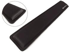 Sandberg Wrist Rest Pro XXL (520-36)