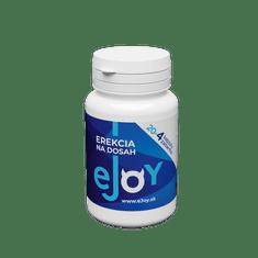 ejoy 1 balenie