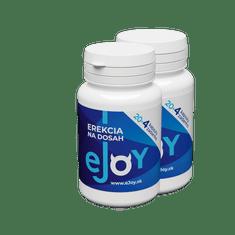 ejoy 2 balenia