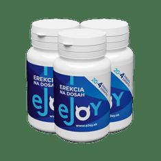 ejoy 3 balenia