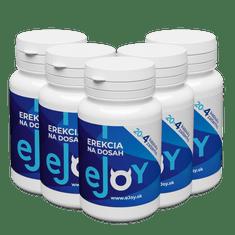 ejoy 5 balení