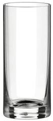 RONA Highball STELLAR 440 ml (6KS)