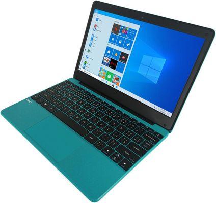 Notebook VisionBook 12Wr 11,6 palce Full HD integrovaná grafika Intel 6. generace slot pro SSD úložiště
