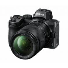 Nikon Z 5 + 24-200 (VOA040K004)