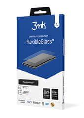 3MK zaštitno staklo za Samsung Galaxy A12