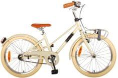 "Volare Melody Detský bicykel 20"" - Sand - Prime Collection"