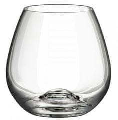 RONA Burgundy 440ml WINE SOLUTION / BAR (6KS)